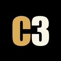 C3 Rewards