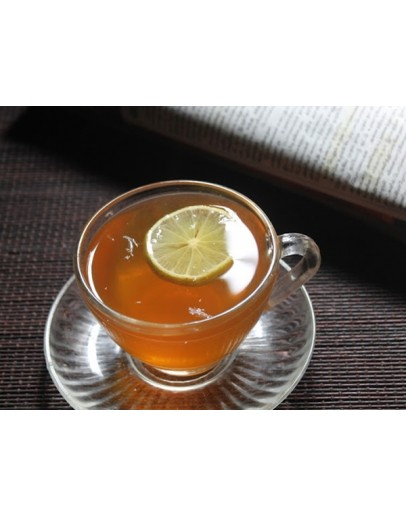 Honey Black Tea 蜂蜜红茶