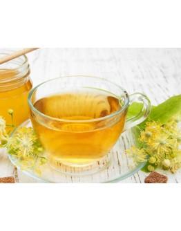 Honey Green Tea 蜂蜜绿茶