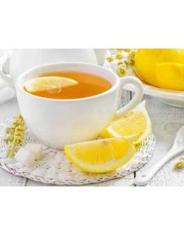 Lemon Black Tea 柠檬红茶