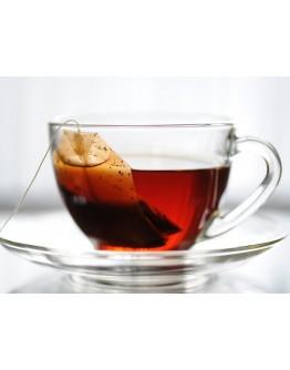 Original Black Tea 原味红茶