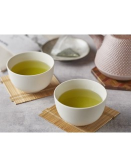 Original Green Tea 原味绿茶