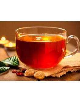 Red Plum Black Tea 红酸酶红茶