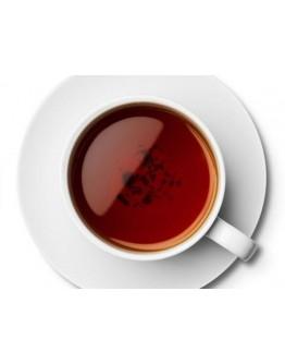 Red Plum Green Tea 红酸酶绿茶