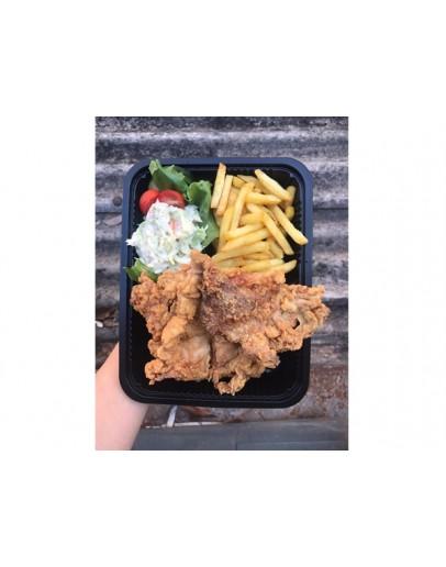 Original Chicken Chop