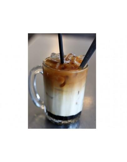 3 Layer Tea (Gula Melaka)