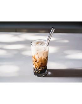 Gula Melaka Boba Tea
