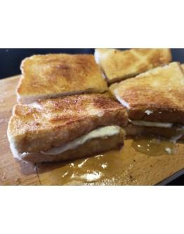 Hainam Roti