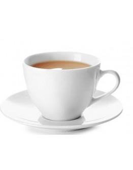 Hainam Tea