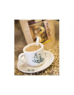 Hainam White Coffee
