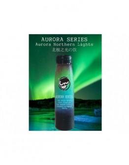 DA Aurora