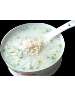 Chicken Porridge鸡肉粥