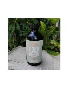 Brew Black (Cold)