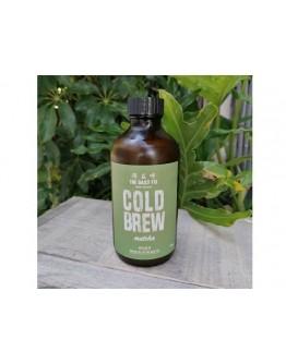 Brew Matcha (Cold)