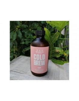 Brew White (Cold)